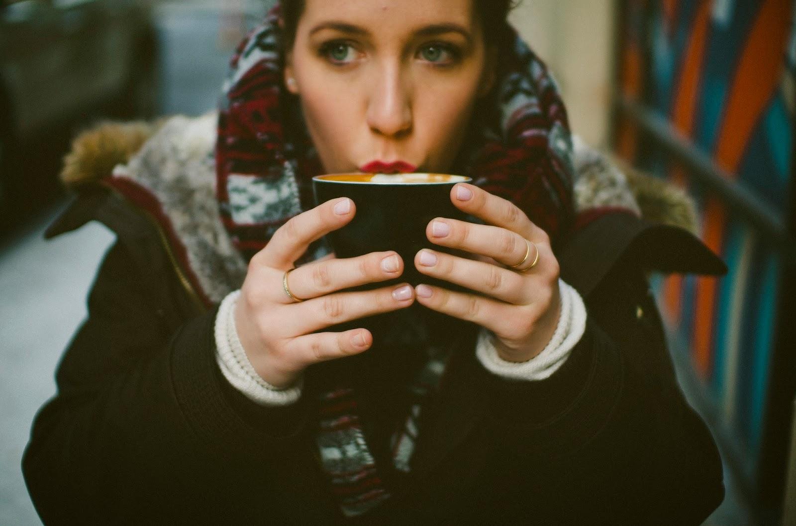 Elixr, coffee, philadelphia, latte, drinking,