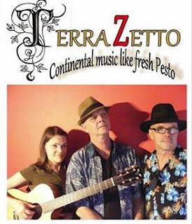 Terra Zetto