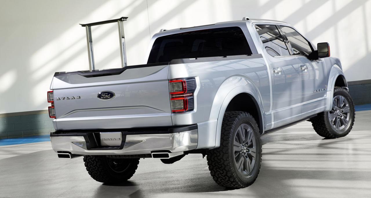 [Resim: Ford+Atlas+2.jpg]