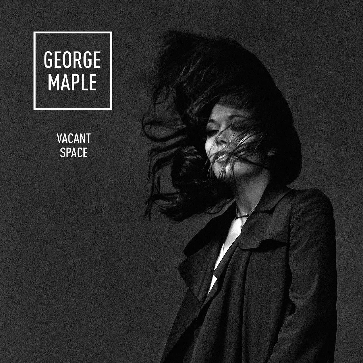 http://www.d4am.net/2014/12/george-maple-vacant-space.html