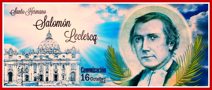 WEB COLEGIO LA SALLE LEON NICARAGUA
