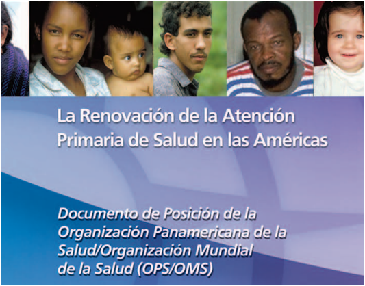 http://cursos.campusvirtualsp.org/file.php/118/Modulo_I/md3-lp-renovacion-APS-spa-2007.pdf