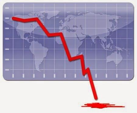 the-economic-crisis