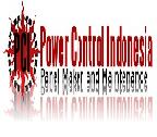 Panel Maker PCI