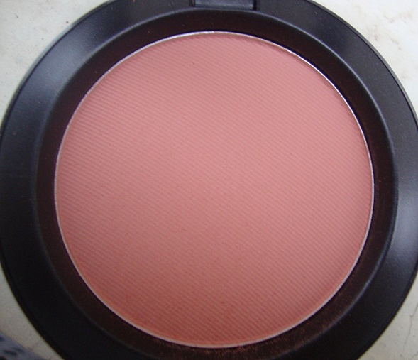 MAC+Melba+Blush+Swatch+Review