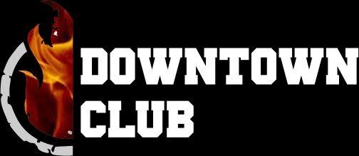 321 DOWNTOWN CLUB