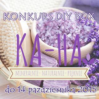 http://www.mineralnyswiatkasi.pl/2015/10/konkurs-kaha-diy-box.html