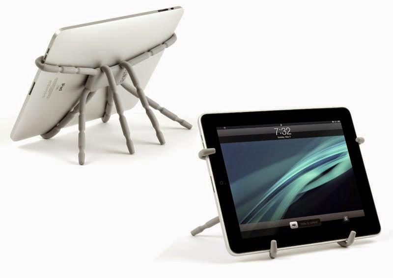 El Mejor soporte para tu Tablet