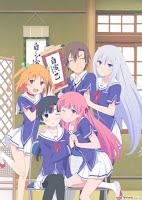 Lista de animes para enero 2013 Ore_no_Kanojo_to_Osananajimi_ga_Shuraba_Sugiru%2B%2B128683
