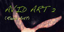 Avid Art 2