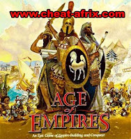 Age of Empires Free Download Games Update