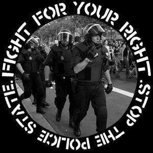 http://2.bp.blogspot.com/-OeaJMzxdQ5A/Tp-iL4cBW4I/AAAAAAAAA_Q/u0EwB4nm4sM/s1600/police_state_Resist.jpg