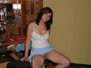 湿的猫 - sexygirl-Belgian_lady_Belgian_lady_%252826%2529-758833.jpg
