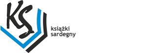 Książki Sardegny