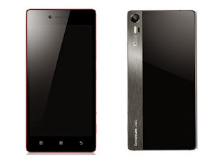 Gadget-Grapher Terbaru dari Lenovo