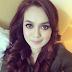 Foto Nelydia Senrose berbaju ketat, nipis gugat puasa Ramadan?