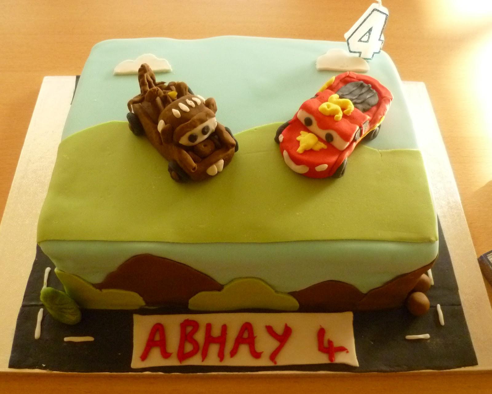 Cake Images Ruchi : RUCHI: Birthday cake