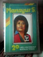 Mansyur S.