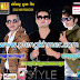 Style Man CD Vol 02 || Choub Knea Trov Phuek