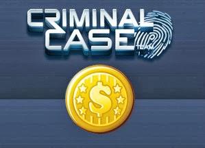 https://apps.facebook.com/criminalcase/fanpage_reward.php?reward_key=WFWFcWiilte28JB0&fanpage=1&kt_type=partner&kt_st1=Fanpageposts&kt_st2=Coins&kt_st3=181214