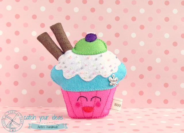 babeczki z filcu, babeczka z filcu, muffin z filcu, muffinka z filcu, muffina z filcu, felt cupcake, mafin z filcu, muffina breloczek, muffinka brelok, babeczka brelok, felt muffin, felt muffins, sweet felt, babeczki zawieszki, muffin zawieszka, sweet cupcake, babeczka handmade, cupcake handmade, muffin cupcake, filcowa babeczka, filcowy muffin, filcowa muffinka, filcowy muffinek, urodziny, birthday