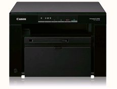 canon mf 8000 printer driver download