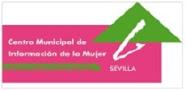 CMIM Mancomunidad de Municipios de la Comarca de Écija