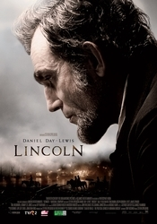 Lincoln (2012) Online | Filme Online