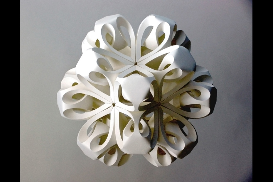 Adorn I Can T Tear Myself Away From These Paper Artists