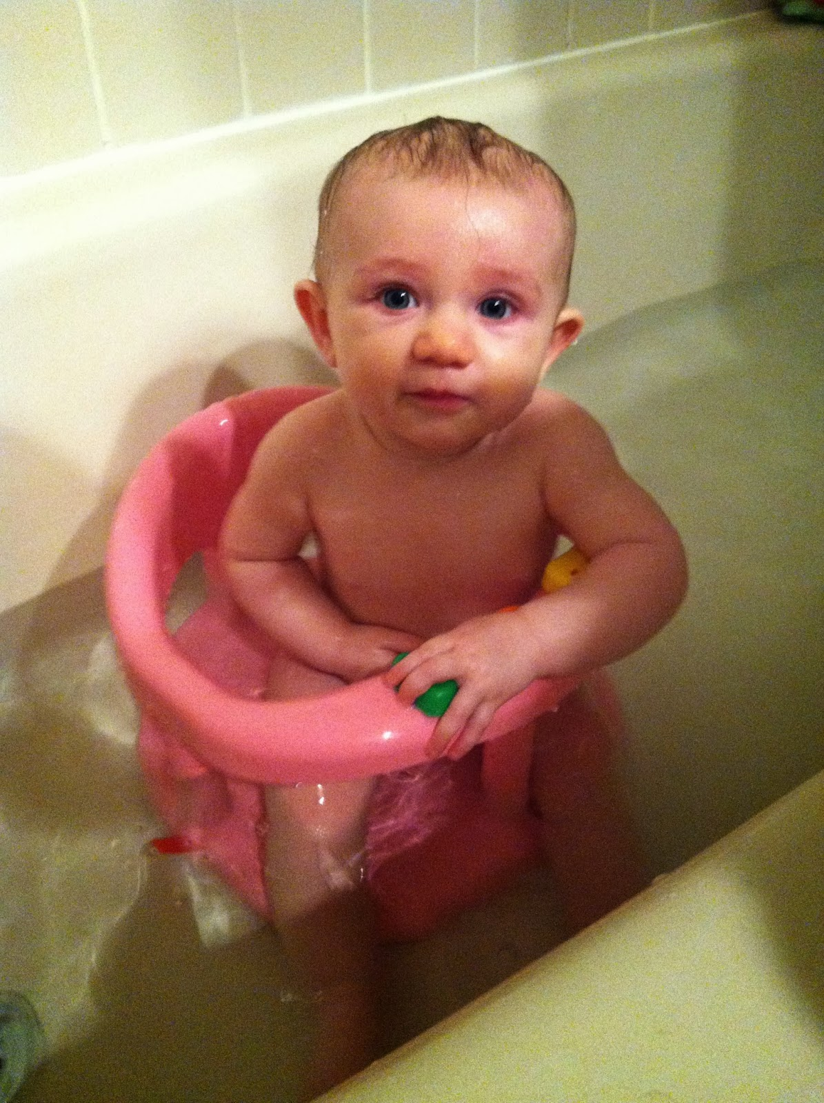 Fancy Baby Bath 6 Months Ensign - Luxurious Bathtub Ideas and ...