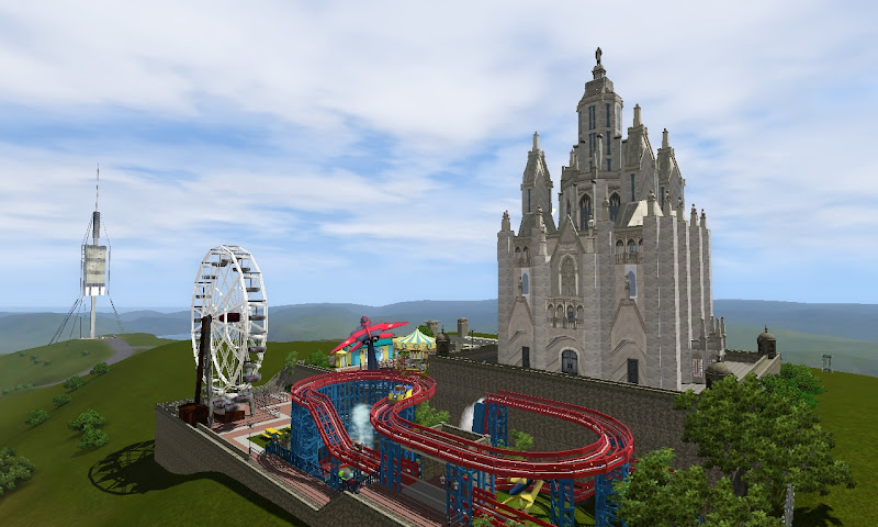 Barcelona (en proceso) - Beta disponible! - Página 7 Screenshot-137