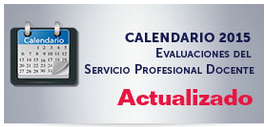 http://www.inee.edu.mx/images/stories/2015/calendario_2015/Calendario_2015_actualizado_al_22_de_junio_de_2015.pdf