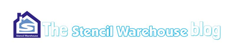 The Stencil Warehouse Blog