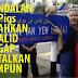 TOP STORY ... Teresa COCK Arahkan Batal HIMPUN ... CETUS PROPAGANDA PERANG TERHADAP MUSLIM MALAYSIA!