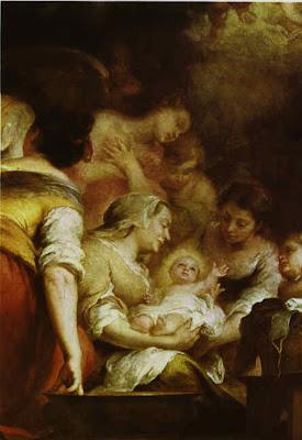 Tradiții și obiceiuri  de ziua Maicii Domnului