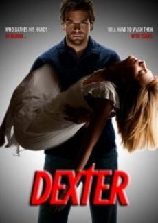 Thiên Thần Khát Máu 5 - Dexter Season 5
