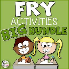 FRY Bundle