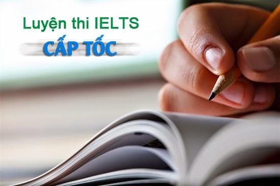 luyen-thi-ielts-cap-toc-testexpert www.c10mt.com