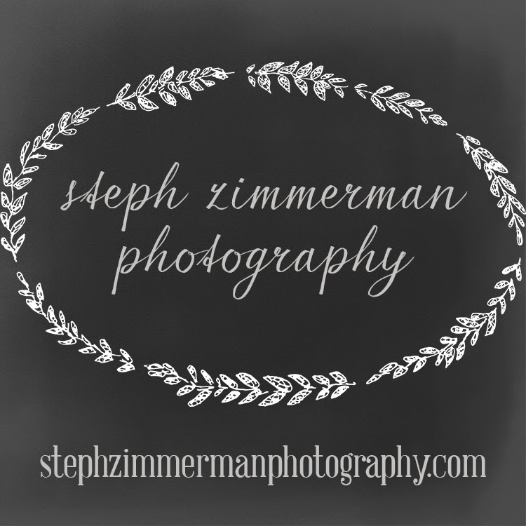 Steph Zimmerman Photography