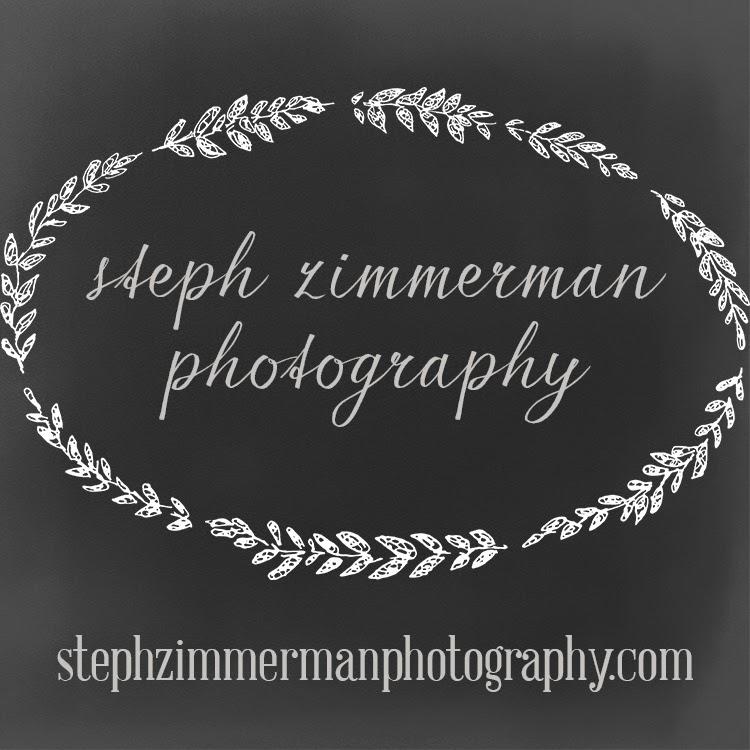 Steph Zimmerman Photography