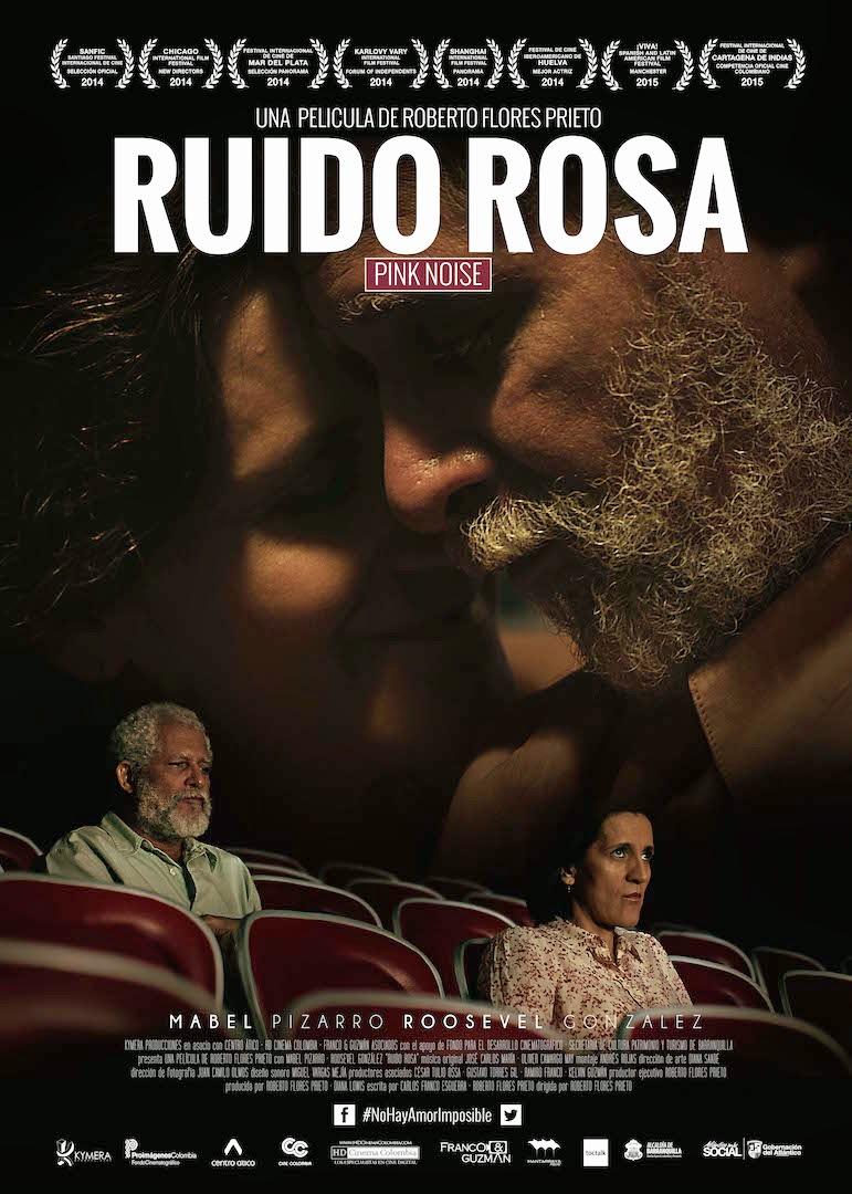 RUIDO-ROSA