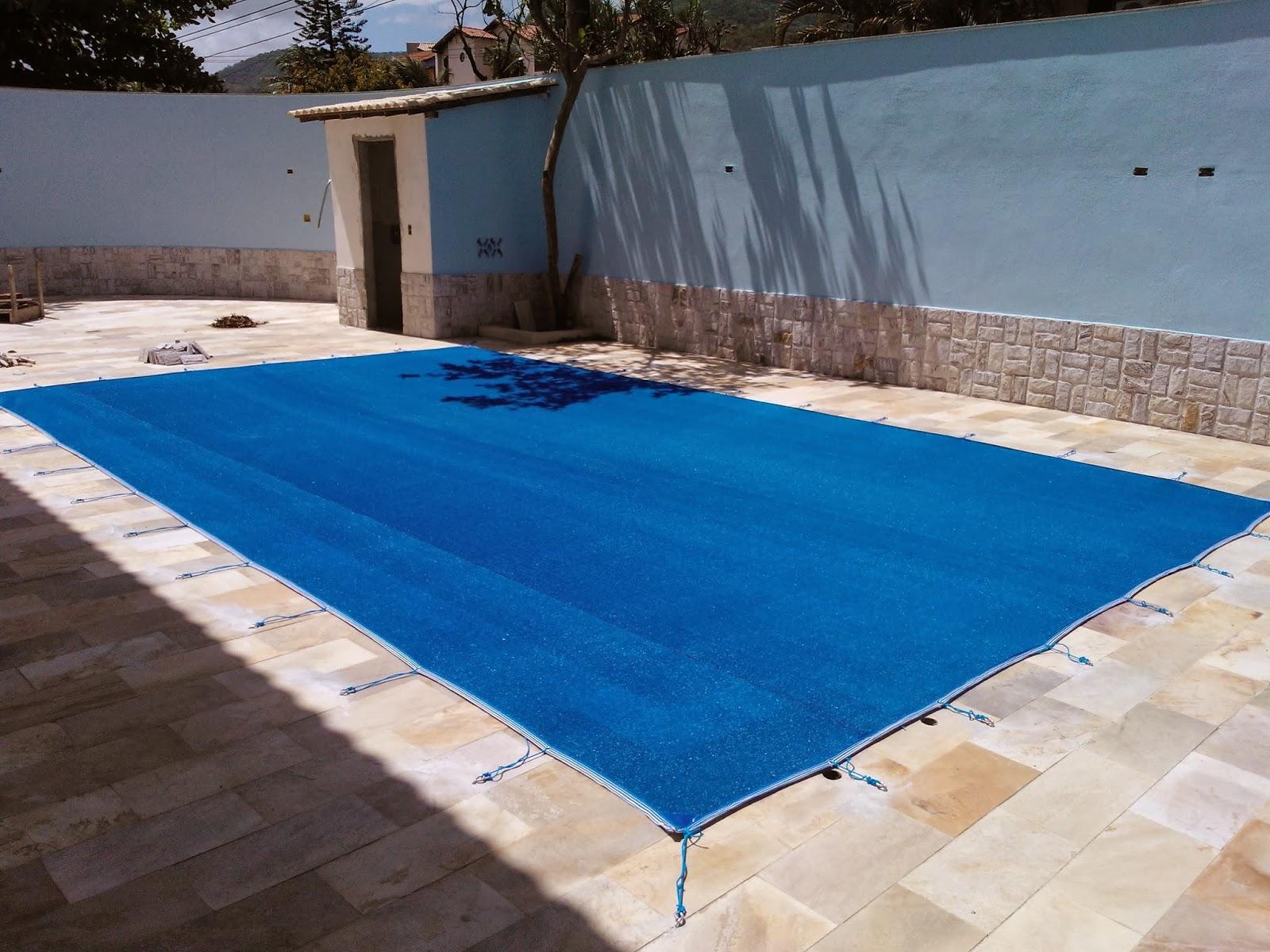 capas para piscinas rj lonas de prote o para piscina
