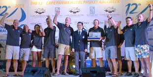 http://asianyachting.com/news/PRW15/Phuket_Raceweek_2015_AsianYachting_Race_Report_4.htm