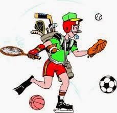 SportsEdWill