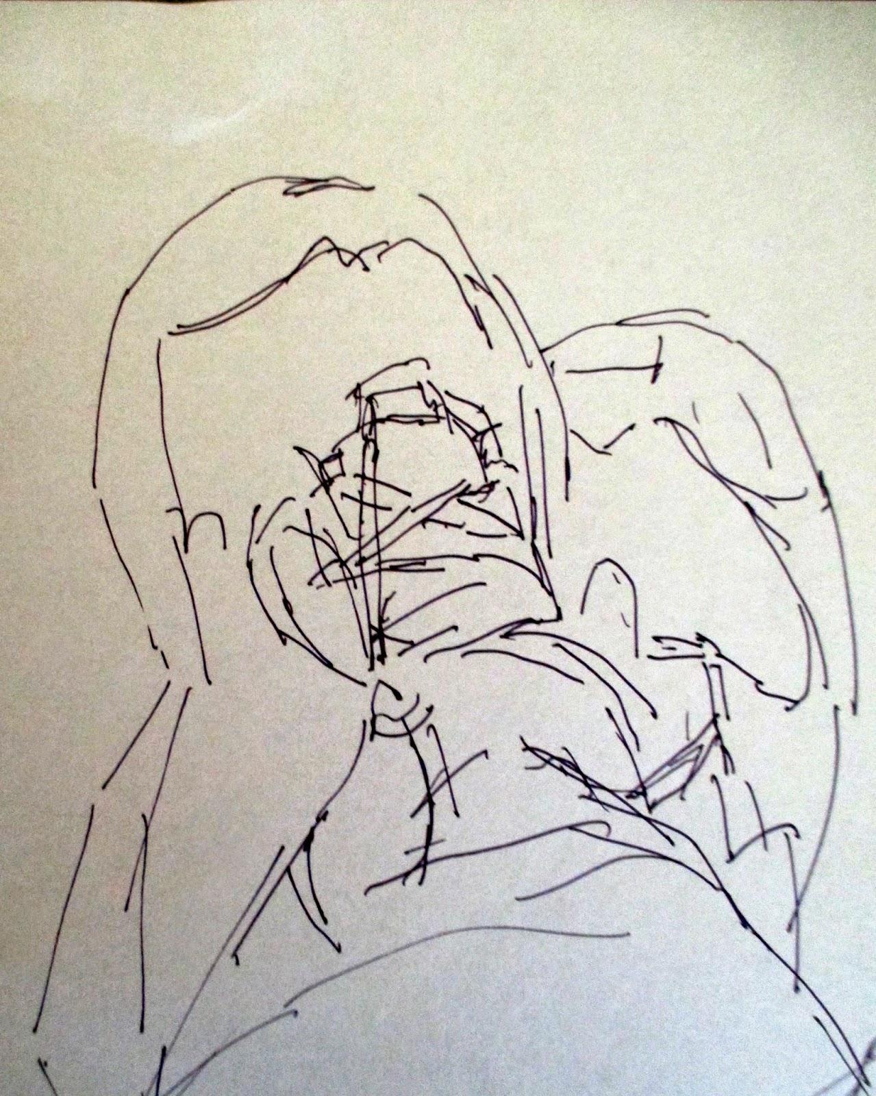 http://artbythebooks.blogspot.ca s.charto