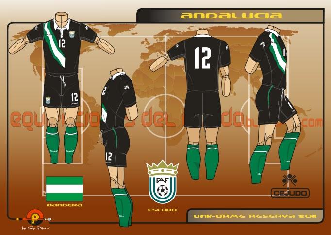 http://2.bp.blogspot.com/-Oeu3ipUcxnM/UYb15-irrsI/AAAAAAAAALI/53mSjmvJQ-g/s1600/Andalucia+R.bmp
