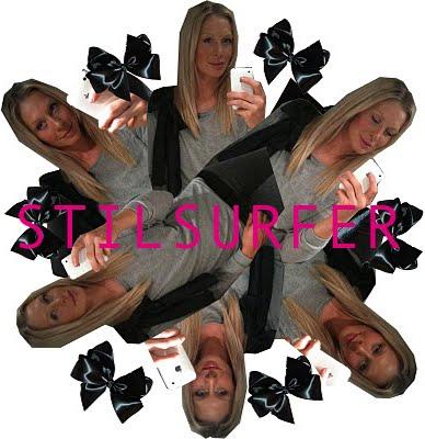 stilsurfer