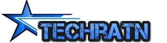 TechRatn
