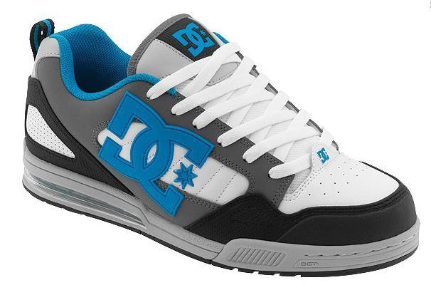 Ken S Shoes Company