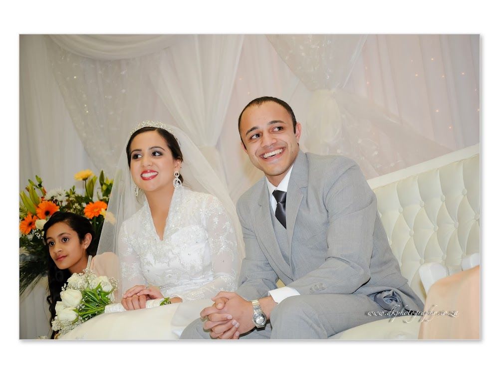 DK Photography Slideshow-063 Qaiser & Toughieda's Wedding  Cape Town Wedding photographer